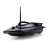 Кораблик для рыбалки Flytec