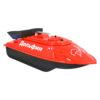 Купить кораблик для рыбалки Дельфин 3М