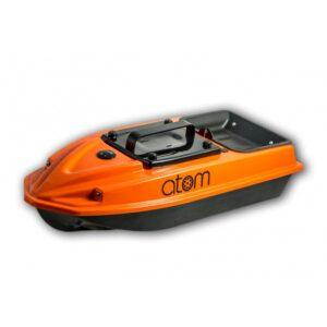 Карповый кораблик Atom с GPS 9 Am/h