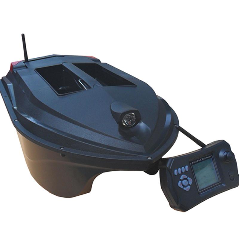 Купить кораблик для рыбалки TL-380D