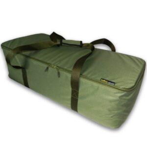 Купить сумку для кораблика Camarad