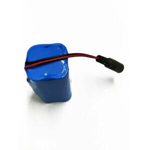 Купить аккумулятор для кораблика Lingboxianzi T188