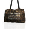 Купить сумку для кораблика Lingboxianzi T188